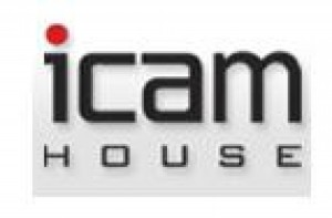 Hotel ICAM HOUSE