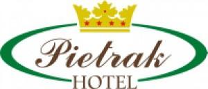 Hotel Pietrak sp.j ZPCH
