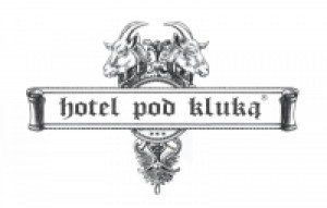 Hotel pod Kluka A.M.P.Stachyra