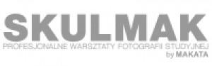 MAKATA STUDIO - logo