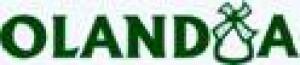 OLANDIA - logo