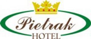 Pietrak Hotel Gniezno - logo