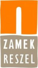 Zamek Reszel Kreativ Hotel Sp. z o. o. - logo