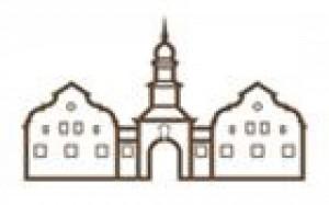 Zespol Palacowy Galiny - logo