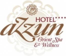 Hotel**** Azzun Orient SPA&Wellness