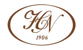 Firma Turystyczna Hotel Neptun S.A. - logo