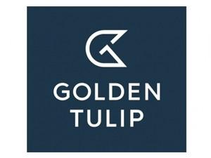 Golden Tulip Gdańsk Residence - logo
