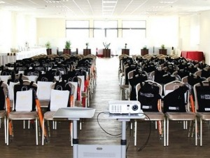 Sale szkoleniowe - Hotel Austeria *** Conference&Spa