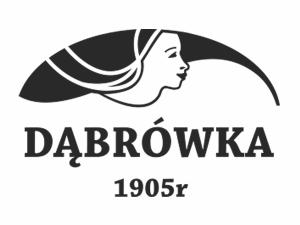 Sale szkoleniowe - Hotel restauracja Dąbrówka - logo