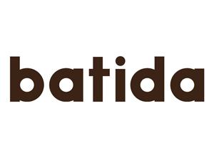 Batida - sala Varsovie - logo