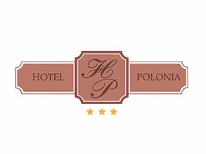 Sale szkoleniowe - Hotel Polonia - logo