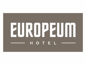 Sale szkoleniowe - Hotel Europeum - logo