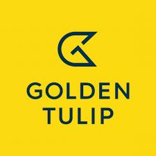Golden Tulip Międzyzdroje Residence - logo
