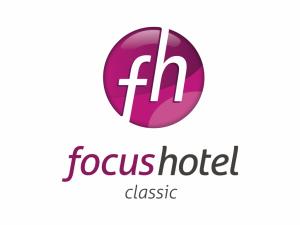 Sale szkoleniowe - Hotel Focus CHORZÓW - logo
