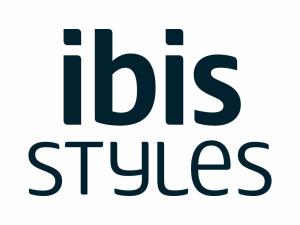 Sale szkoleniowe - Hotel Ibis Warszawa Reduta - logo