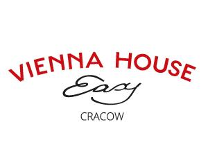 Sale szkoleniowe - Vienna House Easy Cracow - logo