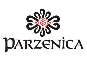 Ośrodek Konferencyjno-Wypoczynkowy Parzenica - logo