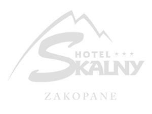 Sale szkoleniowe - Hotel Skalny - logo