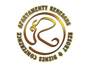 Sale szkoleniowe - Hotel Renesans - logo