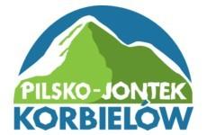 Kompleks Pilsko-Jontek Korbielów - logo