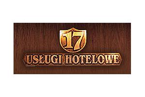 Hotel - Usługi Hotelowe 17