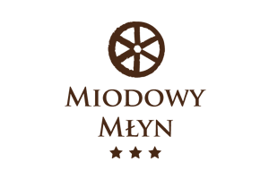 Miodowy Młyn - Hotel*** Restauracja Centrum Fitness