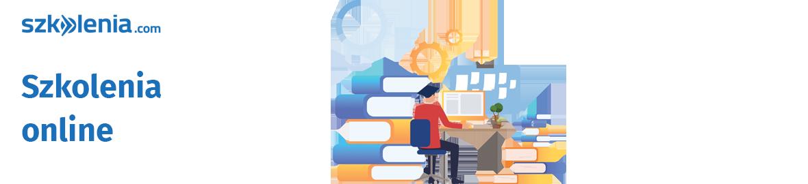 https://szkolenia.com/szkolenia/online