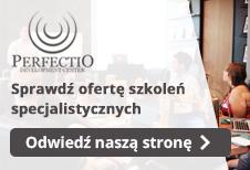 https://perfectiodc.pl/