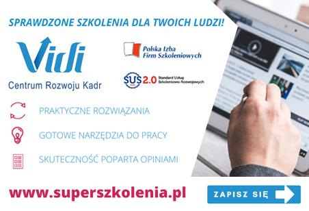 https://superszkolenia.pl/