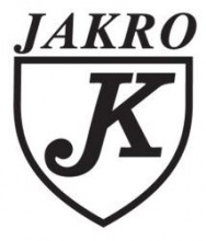 Jacek Kropkowski właściciel firmy JAKRO SZKOLENIA AUDYT z siedzibą w Gdańsku