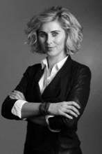 Dominika Syper
