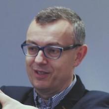 Adam Sobiechart