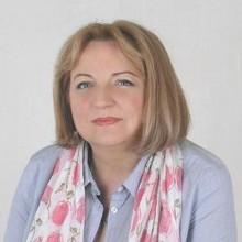 Joanna Lidia Baranowska