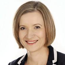 Agnieszka Charyton