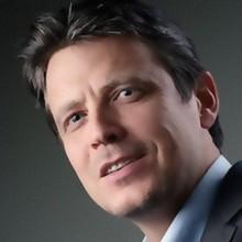 Piotr Ciepliński