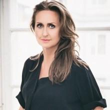 Ewa Czertak