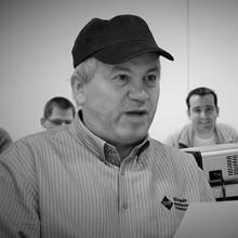 Tadeusz Golonka