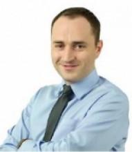 Adam Grzybowski