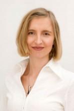 Anna Nowicka