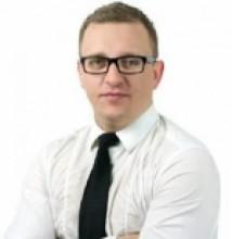 Radosław Drzewiecki