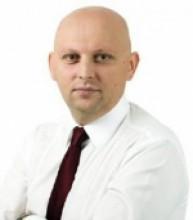 Tomasz Bereźnicki
