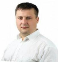 Artur Waranecki