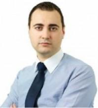 Maciej Molczyk