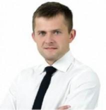 Tomasz Barańczuk