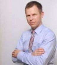 Robert Jankowski