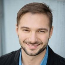 Tomasz Janiak