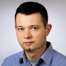Tomasz Szmidt