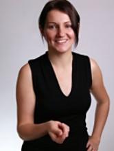 Maria Wilczyńska