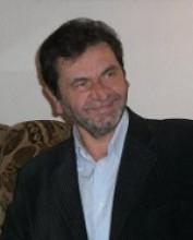 Dobrosław Mąka