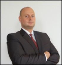 Wojciech Leszczyński